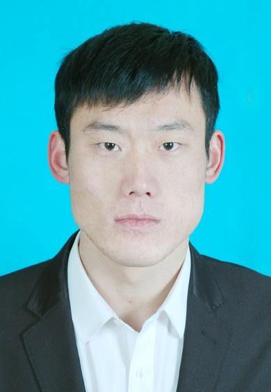刘士永律师