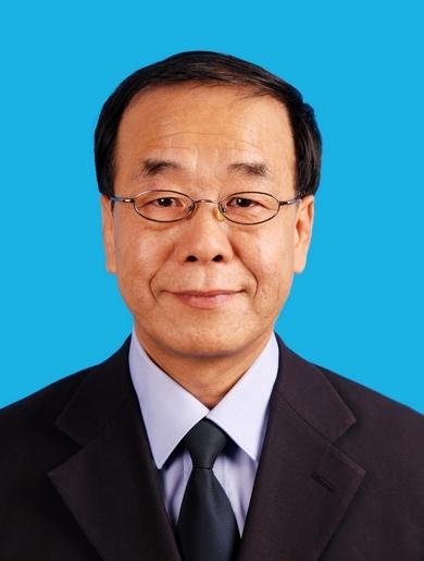 王志杰律师