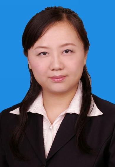 赵小宁律师