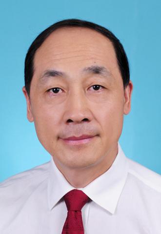 朱建平律师