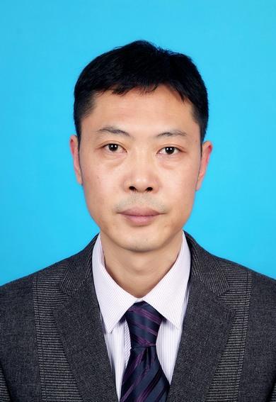 王冬生律师