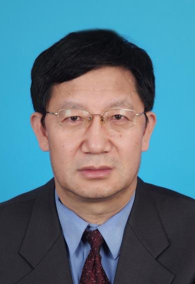王振三律师