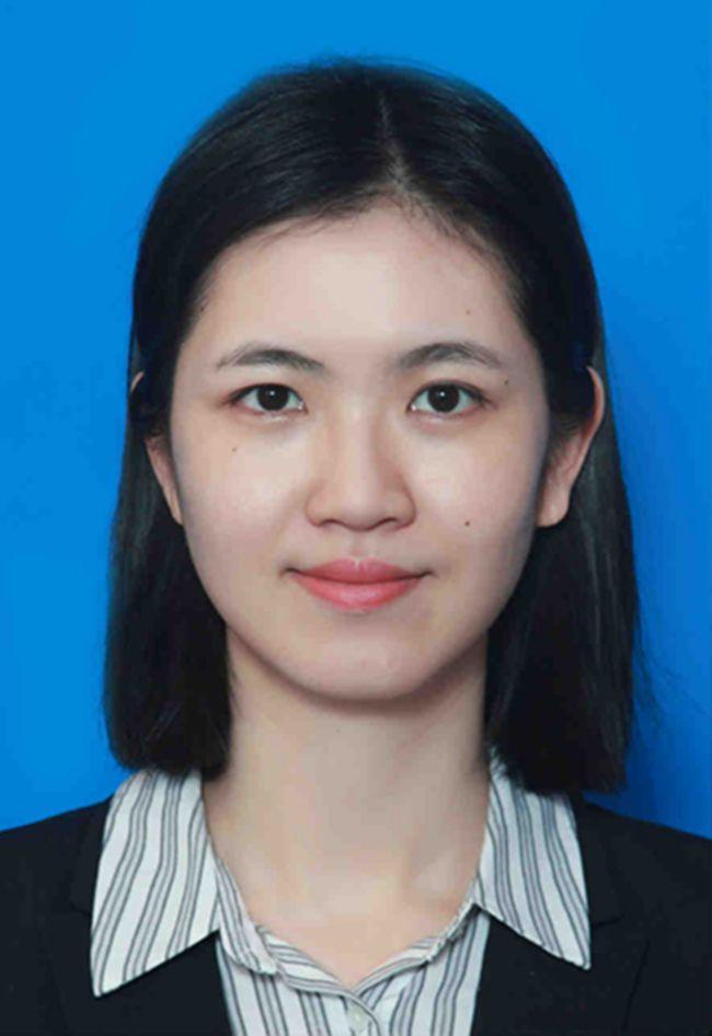 王宝瑜律师