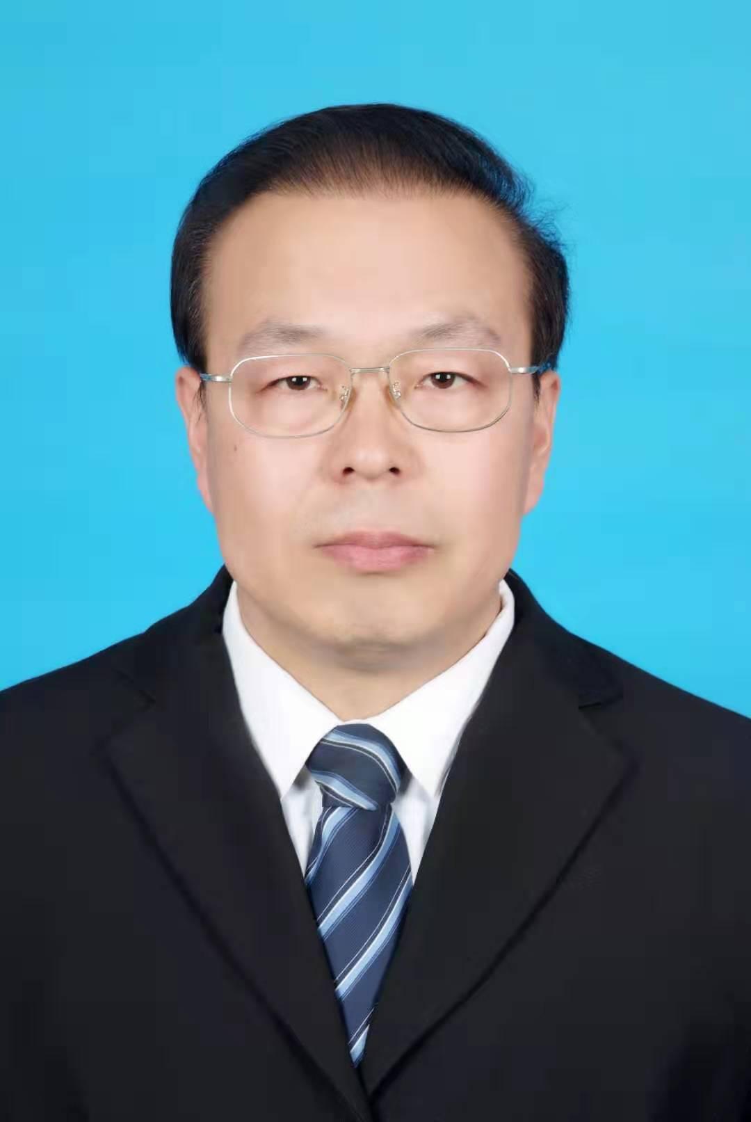 吕永正律师
