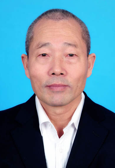 姚仲林律师