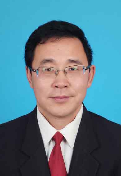 赵文山律师