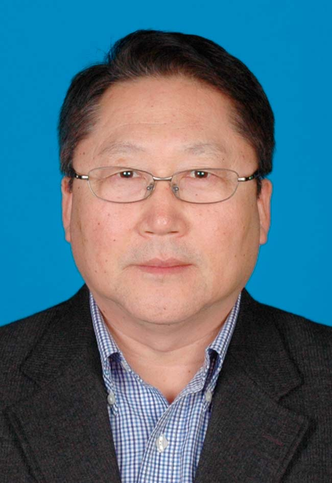 陈建发律师
