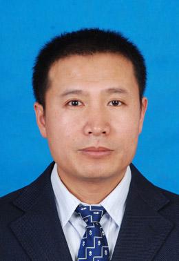 胡海军律师