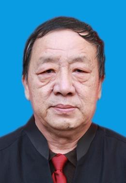 孙明炯律师