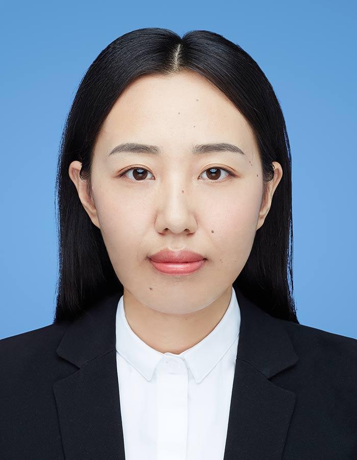 王双凤律师