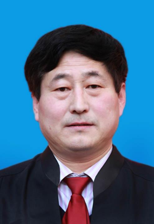 张文生律师