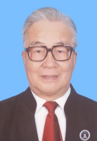 薛荫棠律师