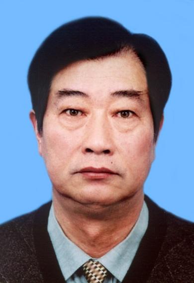 赵传军律师