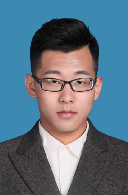 杨武飞律师