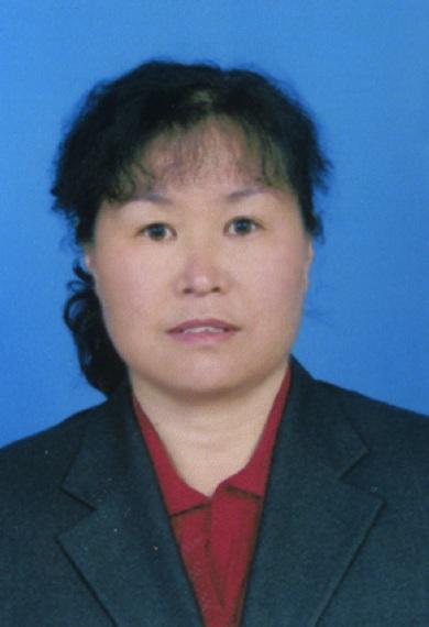 王桂香律师