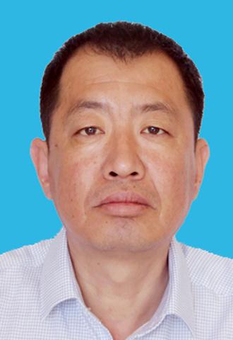 陈天树律师