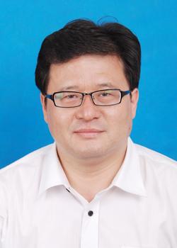 张志勤律师