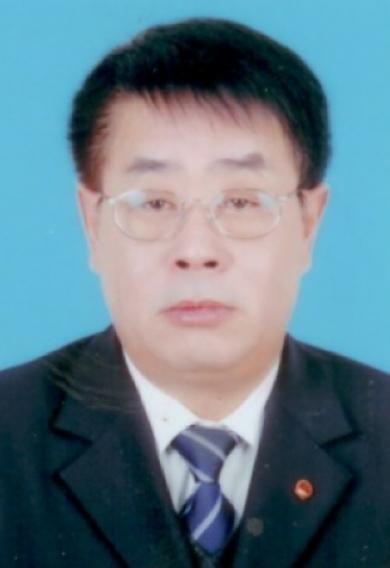 李玉清律师