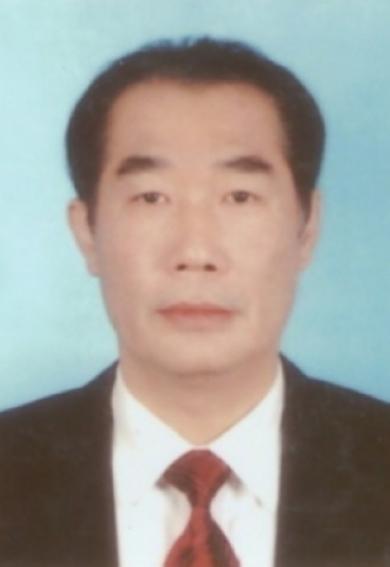 王宝刚律师