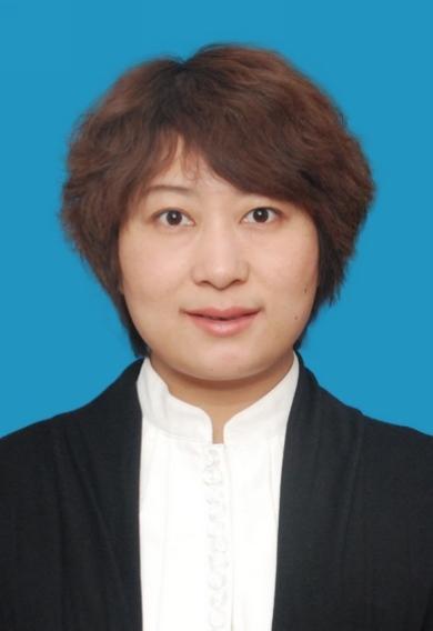 王晓楠律师