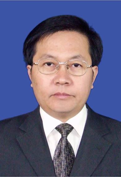 靳德明律师