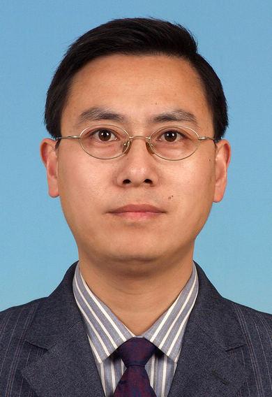 郭小联律师