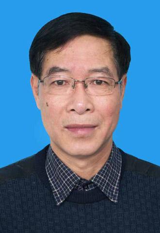 覃桂生律师信息_覃桂生律师个人案例