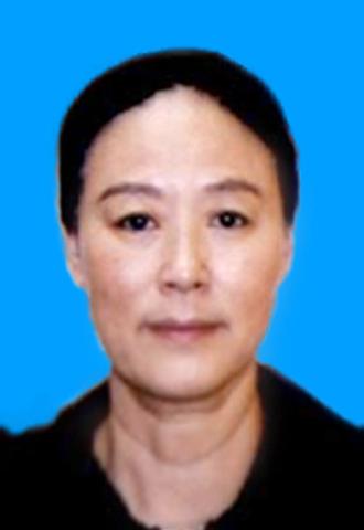 王殊律师信息_王殊律师个人案例