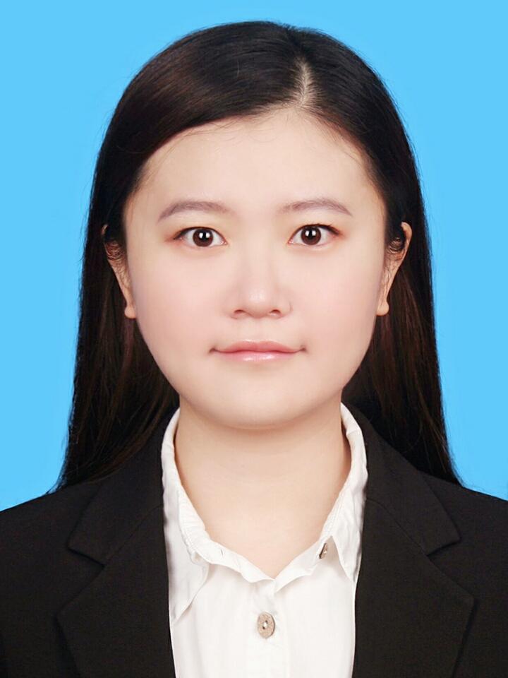 张慧律师信息_张慧律师个人案例