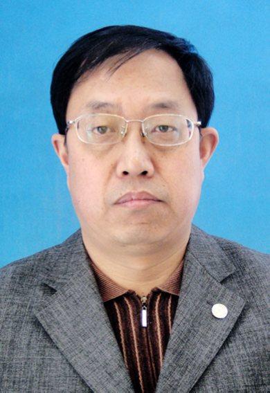 肖凡律师信息_肖凡律师个人案例