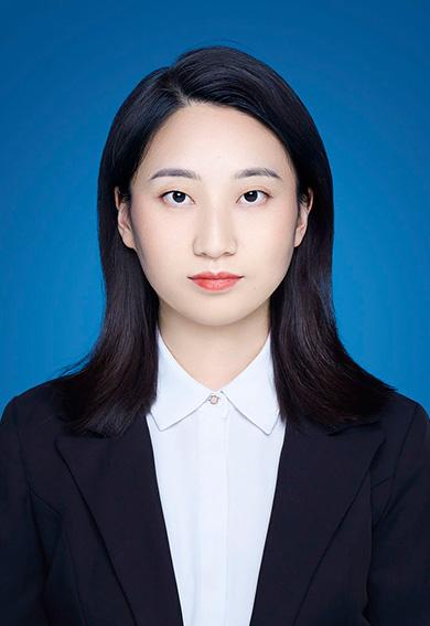 江玉花律师信息_江玉花律师个人案例