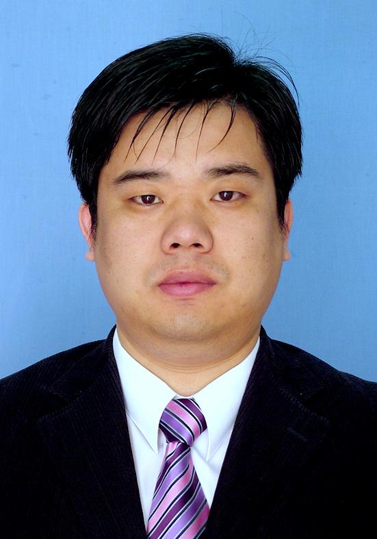 王秋生律师