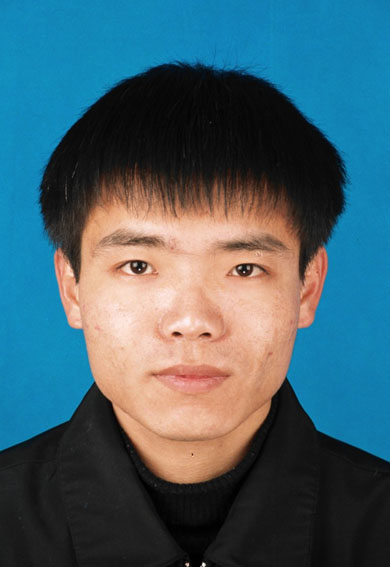 刘怀军律师