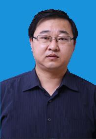 苏广民律师