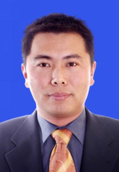 王雪生律师