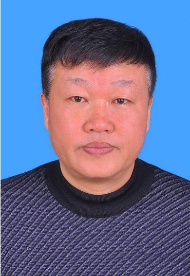 徐凤明律师