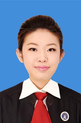张简儒律师