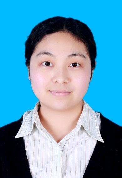 张昱娟律师