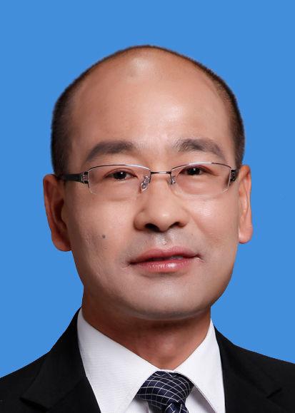 杨子军律师