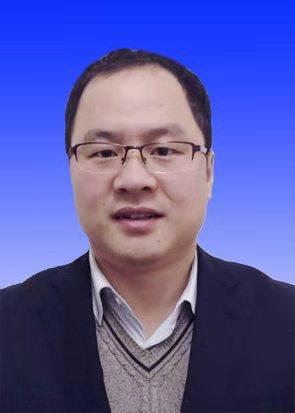 蒋栋亮律师