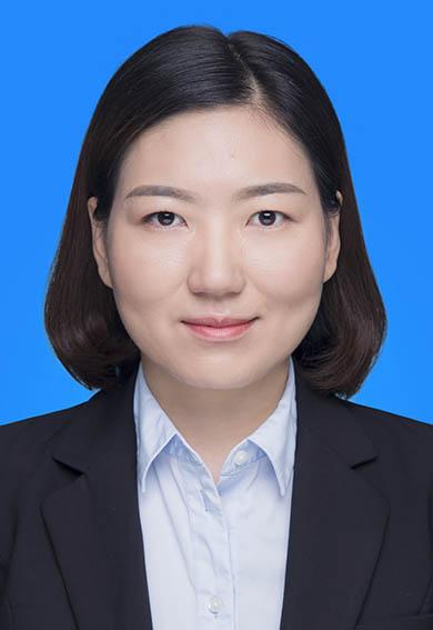 苏艳超律师