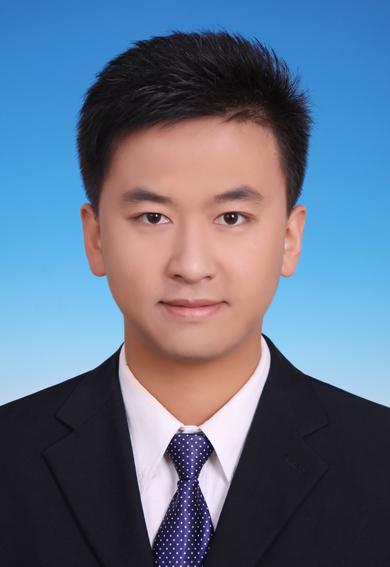 徐文斌律师