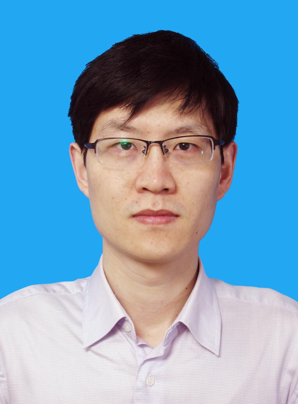 冷玉峰律师