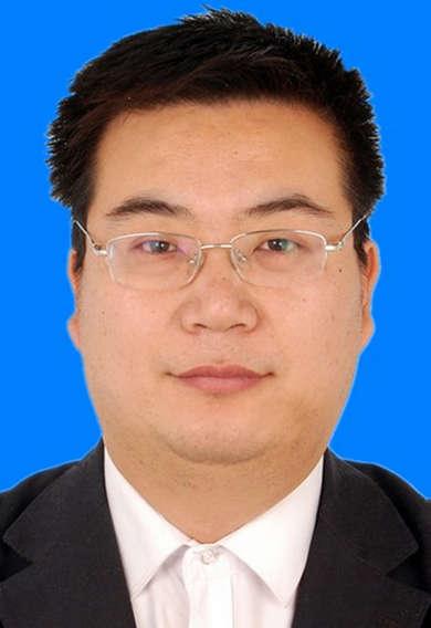 王文林律师