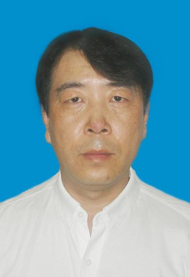 刘海峰律师