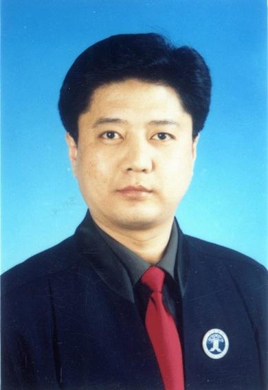 王文山律师