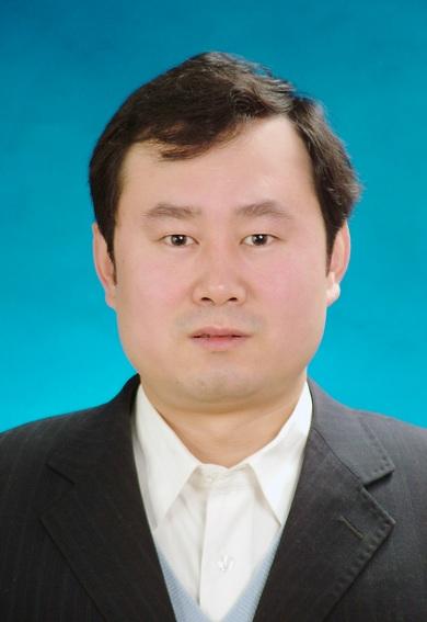 张海龙律师