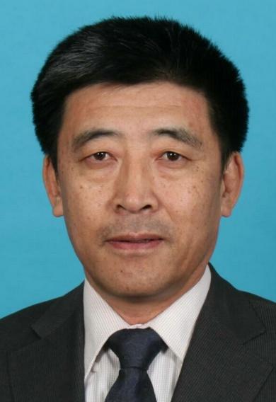 张铁雁律师