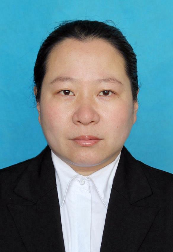 陈艳华律师