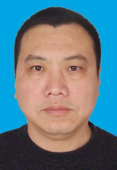 李玉华律师
